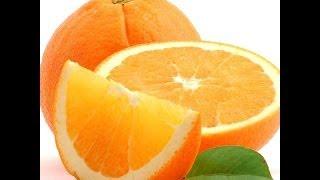 #236. Цитрусовые фрукты (Еда и напитки)