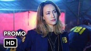 "Designated Survivor 1x02 Promo ""The First Day"" (HD)"