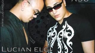 Lucian ELGI & ASU - Ma intreb ce suflet ai (originala)