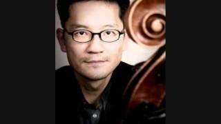 Wen Sinn Yang, Piatti Caprice n 7; Maestoso