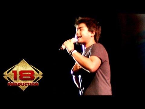 Samsons - Luluh  (Live Konser Jambi 19 Maret 2008)