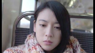 globe、代表曲「DEPARTURES」MVを20年越し制作 三吉彩花が涙の熱演 オリ...