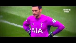 hugo lloris best save from goalkeeper hugo lloris qois rofina