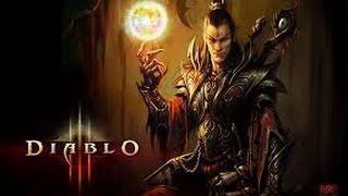 diablo 3 wizard is strong now speed farm build 2 4