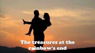 Jeffrey Osborne - Greatest Love Affair (Lyrics)