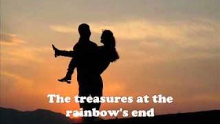 Jeffrey Osborne - Greatest Love Affair (Lyrics)
