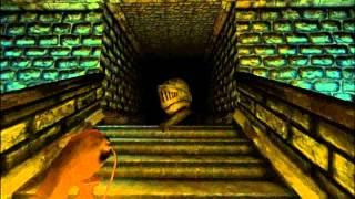 Time of Death Episode 82: Disco Dovahkiin (Amnesia: Ken