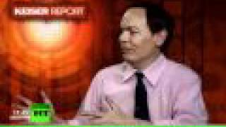 Keiser Report - Markets! Finance! Drunk Brokers! (E57) thumbnail