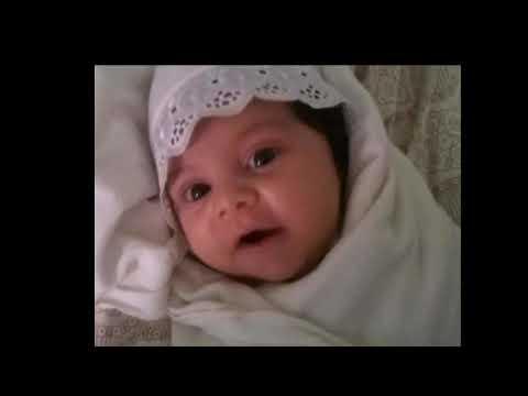 Богар моя дочь