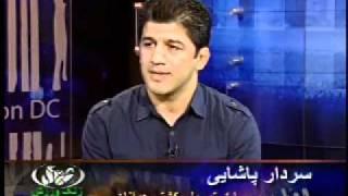 بررسی دلایل نزول کشتی ایران-۱