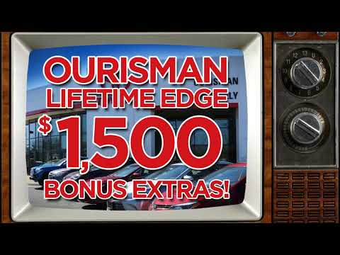 "Ourisman Toyota Chantilly >> Ourisman Chantilly Toyota – ""Ourismania"" – Summer Super Sale – July 2018 - YouTube"