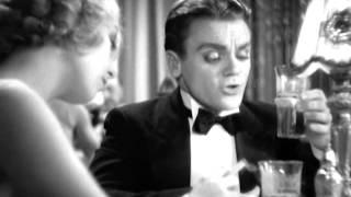 Forbidden Hollywood: Volume 8 (Blonde Crazy preview clip)