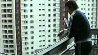 видео Крылатское.ру | Новости | В Управе пройдет очередное слушание по «Крылатским Холмам»
