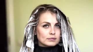 Шатуш. Балаяж. Shatush. Balayag. Окрашивание волос.(Эффект выгоревших волос OVSEPOVSEPYAN COSMOS., 2016-07-01T16:33:42.000Z)