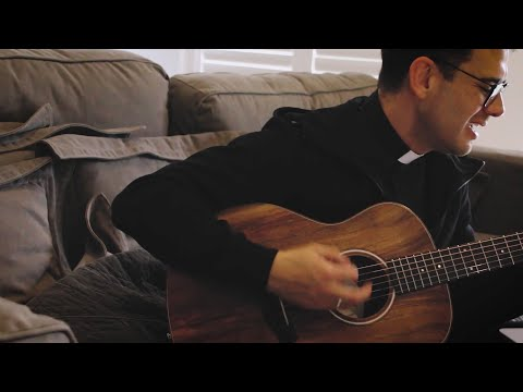 I Just Need U (Toby Mac Cover) - Fr. Rob Galea feat. Joe Melendrez
