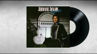 Jermaine Jackson - Tell Me I'm Not Dreaming (Ft. Michael Jackson) audio
