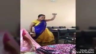 Dance Videos Assamese.. Oo Mini Toke Dekhi...