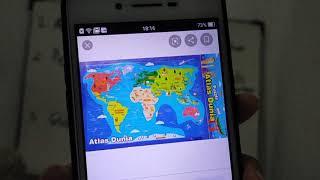 Download Lagu Kelas 5 ||Atlas, Peta dan Globe mp3