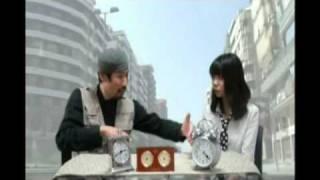 渡部陽一の戦場からこんにちは 第5回 有料、最新動画はニコニコチャンネ...