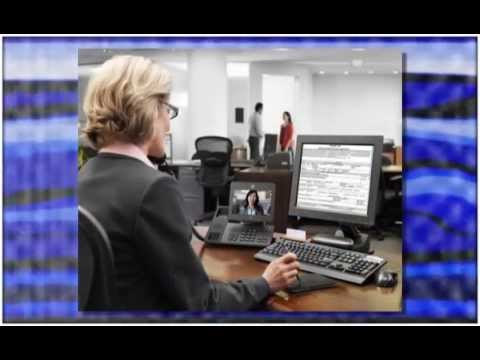 Onsite vs. VoIP Phone Systems | Columbia, MD - ACC Telecom