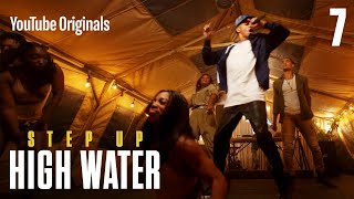 Watch S1 for FREE, through 3/19 only! Step Up: High Water, Episode 7