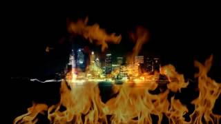 Baixar Fuego - Alok Bhaskar
