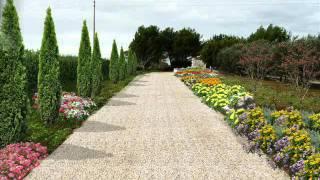 Programma giardinaggio 3d gratis for Progettare giardini online