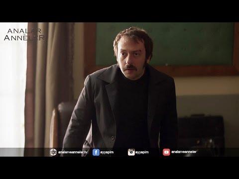Diyarbakır'daki anneler ve diğer anneler [Yavuz Altun - 17 Eylül 2019]из YouTube · Длительность: 8 мин8 с