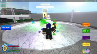 How to go Hyper form Sonic Ultimate RPG Roblox (Req Easter Egg 1)