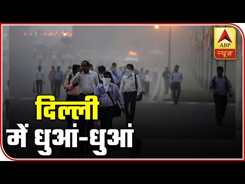 Top 25: Watch All Top And Latest News Of The Day | ABP News