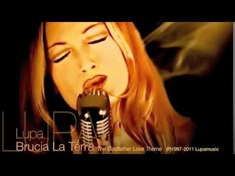 Andrea Bocelli – Brucia la Terra Lyrics | Genius Lyrics
