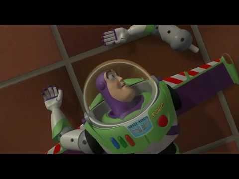 No habr m s estrellas que ver tema de la pel cula toy story youtube - Cochon de toy story ...