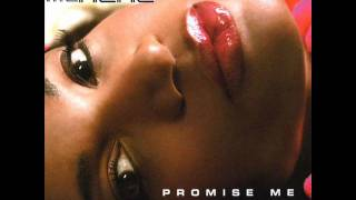 Lutricia McNeal - Promise me