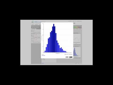 AWS Truepower - Wind Data Management Dashboard