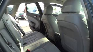 2014 Buick Verano New, Los Angeles, Orange County, Pasadena, Ontario, Anaheim, CA 14115