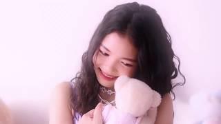 ใครเพื่อนเธอ (Ask Real) | Pam [Cover MV] Choreography by SS Mirror