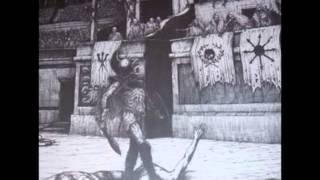 Sanguis Imperem - Tyrants of Iron