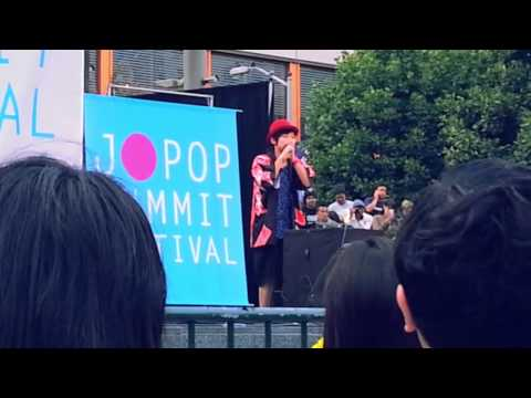 Daichi beatboxing Happy by Pharrell