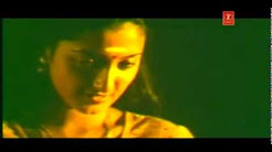 Paithrukam- Swayamvaramay manohariyaay Malayalam movie [1993]