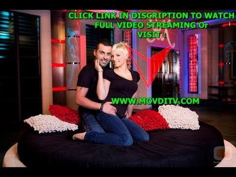 academy sexe en streaming film sexe gratuit