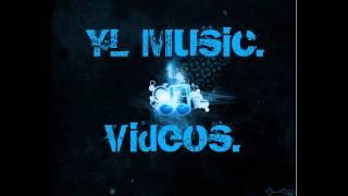 Free Stylas - Cracks (Flux Pavilion Remix) - YL Music.