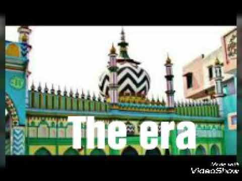 Asad iqbal new naat by The New Era.  Mp3