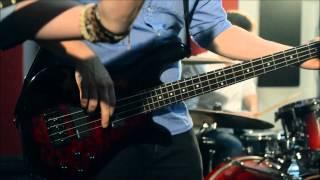 Kicks | Wedding and party band | LastMinuteMusicians
