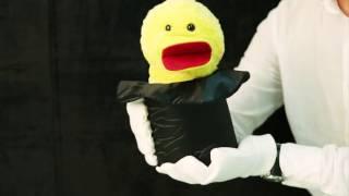 [비앤비매직] 마술도구 오리모자 (Duck In The…