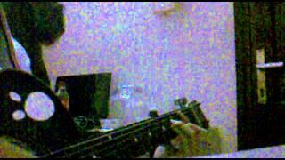 Kí Ức Ngủ Quên (Guitar Cover) - Mr.Kòy