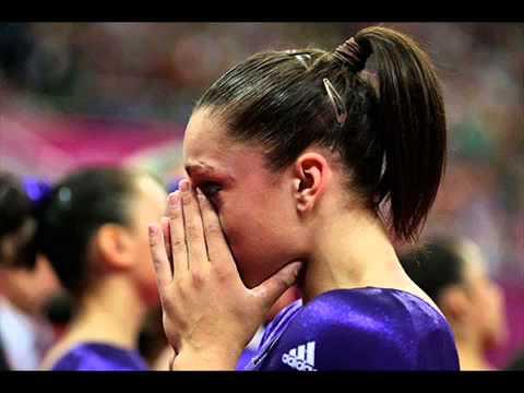 jordyn-wieber-forced-to-refocus-for-womens-team-final