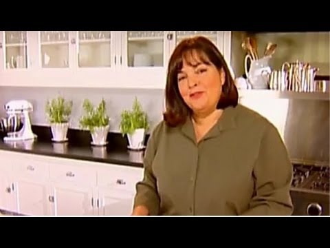 barefoot contessa snubs make-a-wish kid - youtube