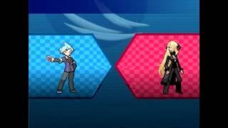 pokemon ascension parte 1