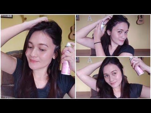 hair-fairy-dry-shampoo-|-misty-zay