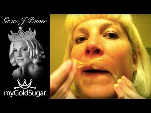 Do It Yourself Sugaring Doovi